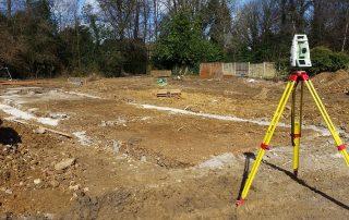THS Concepts Land & Architectural Surveying Vacancies